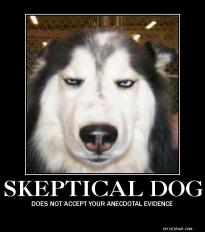 skeptical-dog-dm